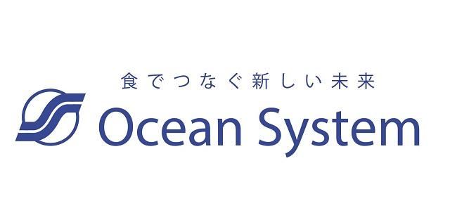 株式会社オーシャンシステム バナーパートナー契約締結(継続)の ...