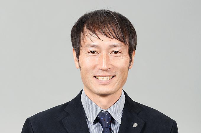 レディース・2019シーズン監督に奥山 達之氏 就任のお知らせ
