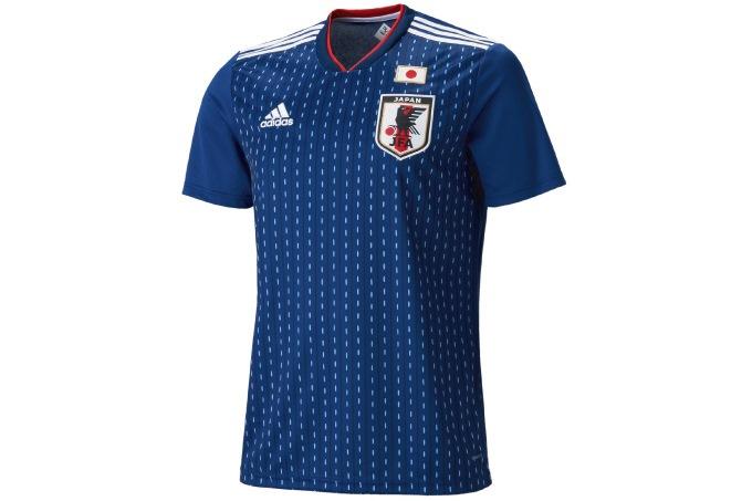 8603fea43ad56a 期間限定】サッカー日本代表adidasオフィシャルグッズ販売のお知らせ ...
