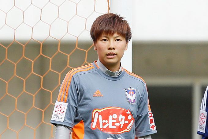 レディース 高橋 智子選手(新潟医療福祉大学女子サッカー部)新加入内定のお知らせ